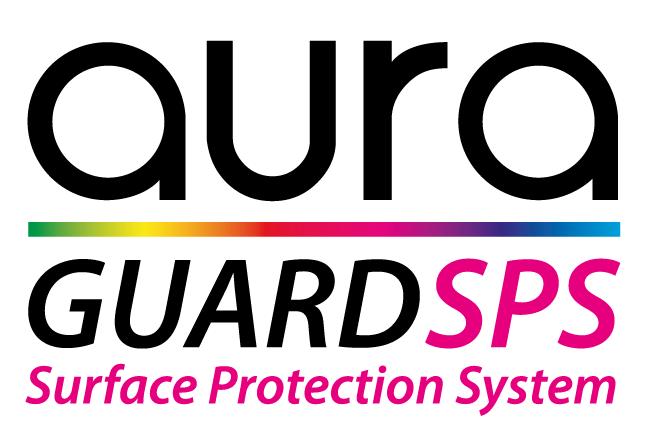 Aura Guard Sps Logos 02