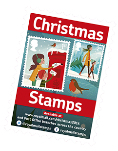 RoyalMailStamps_Detail.png#asset:4775