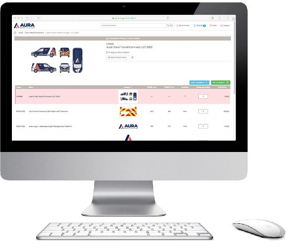 New-Online-Ordering-2.jpg#asset:4003