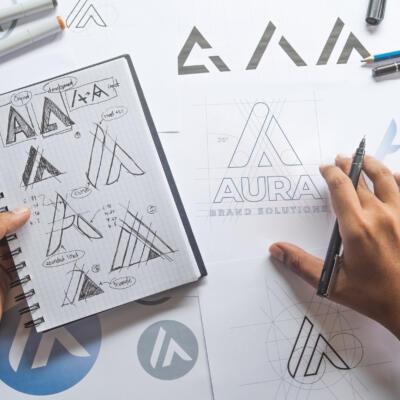 Aura Design Concept