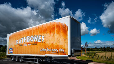Aura Morrisons Rathbones Trailer 11